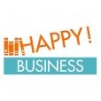 Happy Business