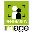 Génération Image