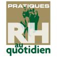 RH au Quotidien