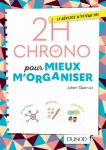 2h_chrono_pour_moieux_morganiser.jpeg