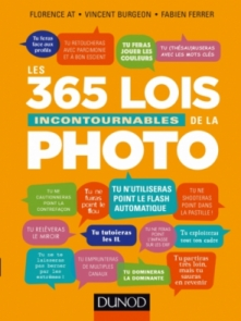 365_lois_incontournables_de_la_photo.jpeg