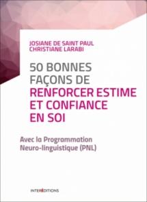 50_bonnes_facons.jpeg