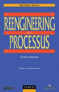 Reengineering des processus