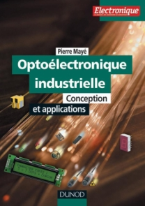 Optoélectronique industrielle