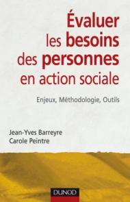Évaluer les besoins des personnes en action sociale