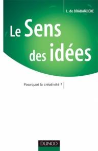 Le Sens des idées