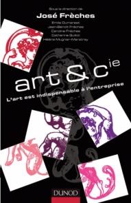 Art & Cie