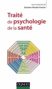 Traité de psychologie de la santé