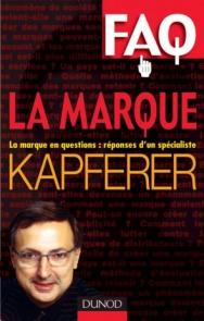 FAQ - La Marque