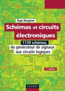 Schémas et circuits électroniques