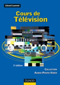 Cours de télévision