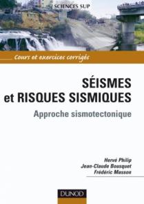 Séismes et risques sismiques