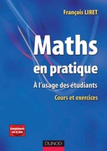 Maths en pratique