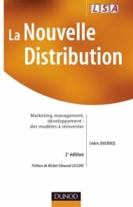La nouvelle distribution