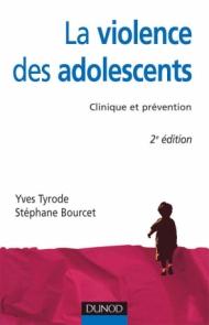 La Violence des adolescents