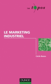 Le marketing industriel