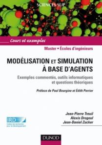 Modélisation et simulation à base d'agents