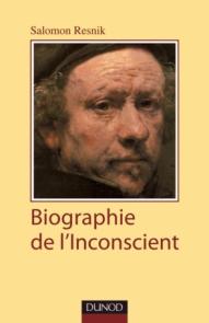 Biographie de l'inconscient