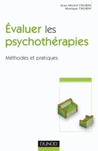 Évaluer les psychothérapies