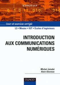 Introduction aux communications numériques
