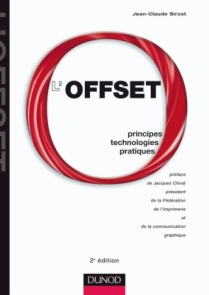 L'Offset