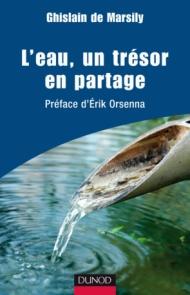 L'eau, un trésor en partage