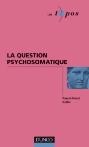 La question psychosomatique