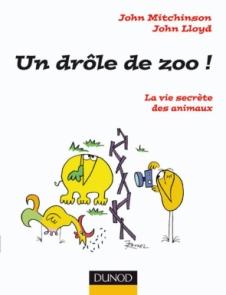 Un Drôle de zoo !