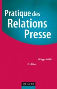 Pratique des relations presse