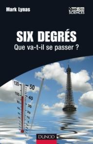 Six degrés
