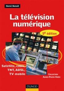 La télévision numérique