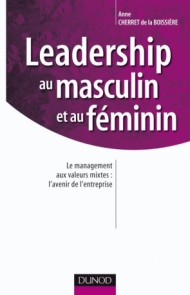 Leadership au masculin et au féminin