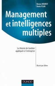 Management et intelligences multiples