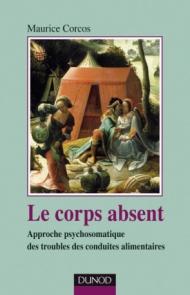 Le corps absent - 2e édition