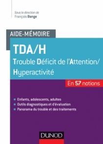 Aide-mémoire - TDA/H