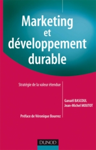 Marketing et développement durable