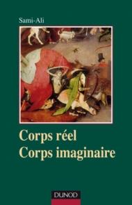 Corps réel, corps imaginaire