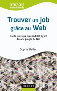 Trouver un job grâce au Web 2.0