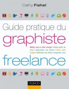 Guide pratique du graphiste Freelance
