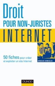 Droit pour non-juristes : Internet