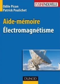 Aide-mémoire d'électromagnétisme