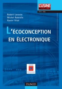 L'écoconception en électronique
