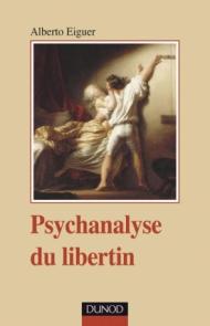Psychanalyse du libertin