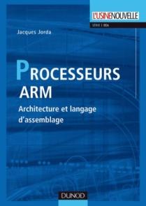 Processeurs ARM