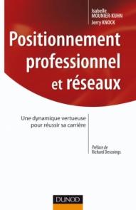 Positionnement professionnel et réseaux