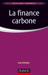 La finance carbone