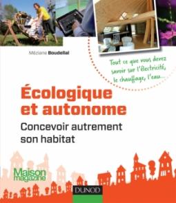 Ecologique et autonome