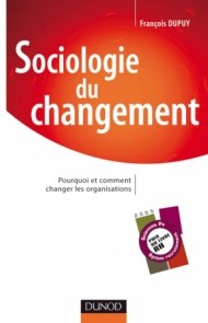 Sociologie du changement