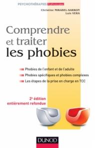 Comprendre et traiter les phobies
