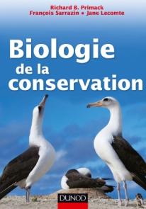 Biologie de la conservation